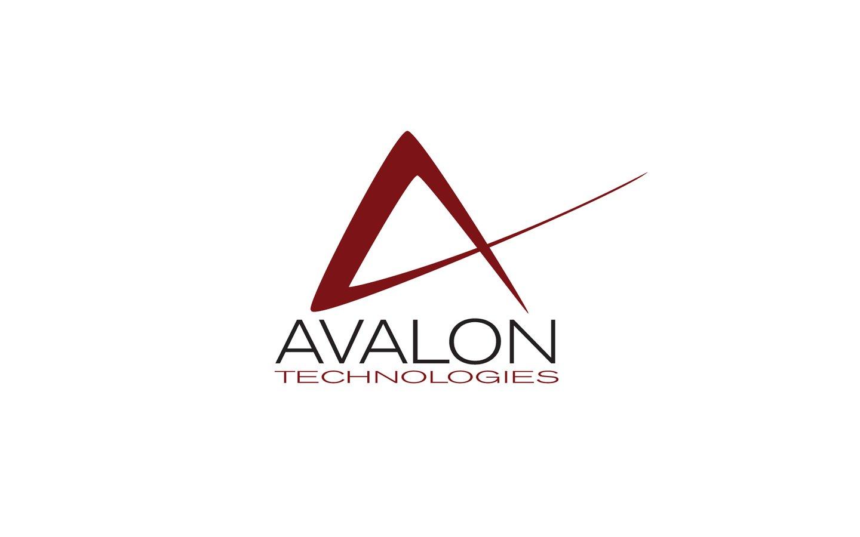 Avalon Technologies