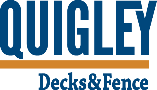 Quigley Decks & Fence