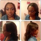 Glitz Beautique Bar
