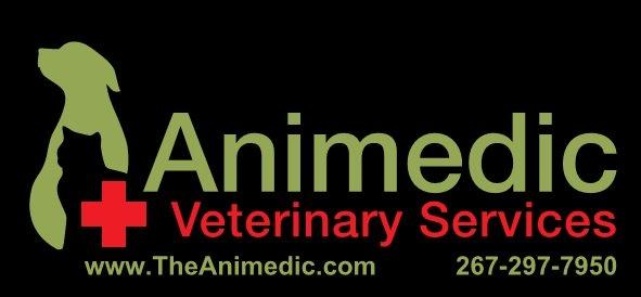 Animedic Veterinary Clinic