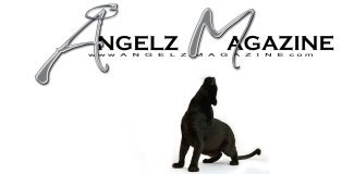 Angelz Nation Global Group