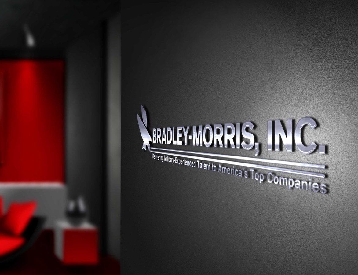 Bradley-Morris Inc.