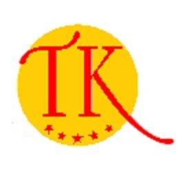 TK Tailoring & Alterations