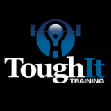 ToughIt Training