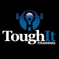ToughIt Training