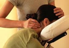 Renu Massage & Bodywork Therapy, Inc