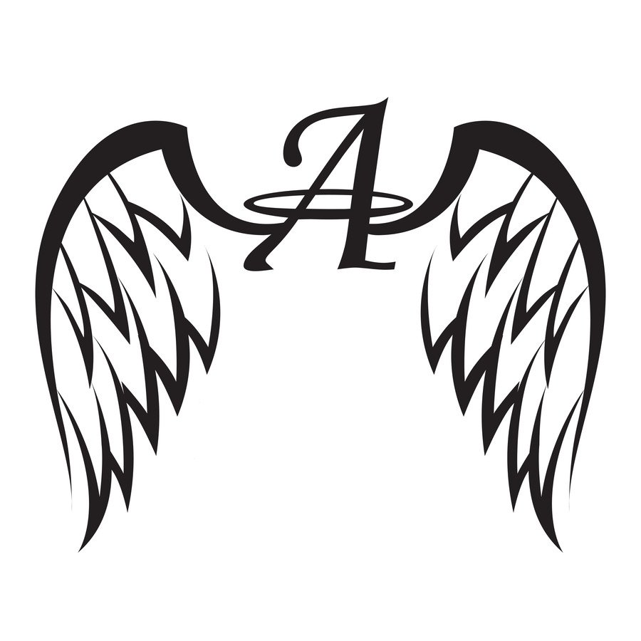 Angels Beyond