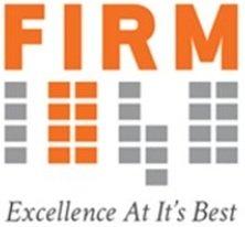 FIRM1040 LLC