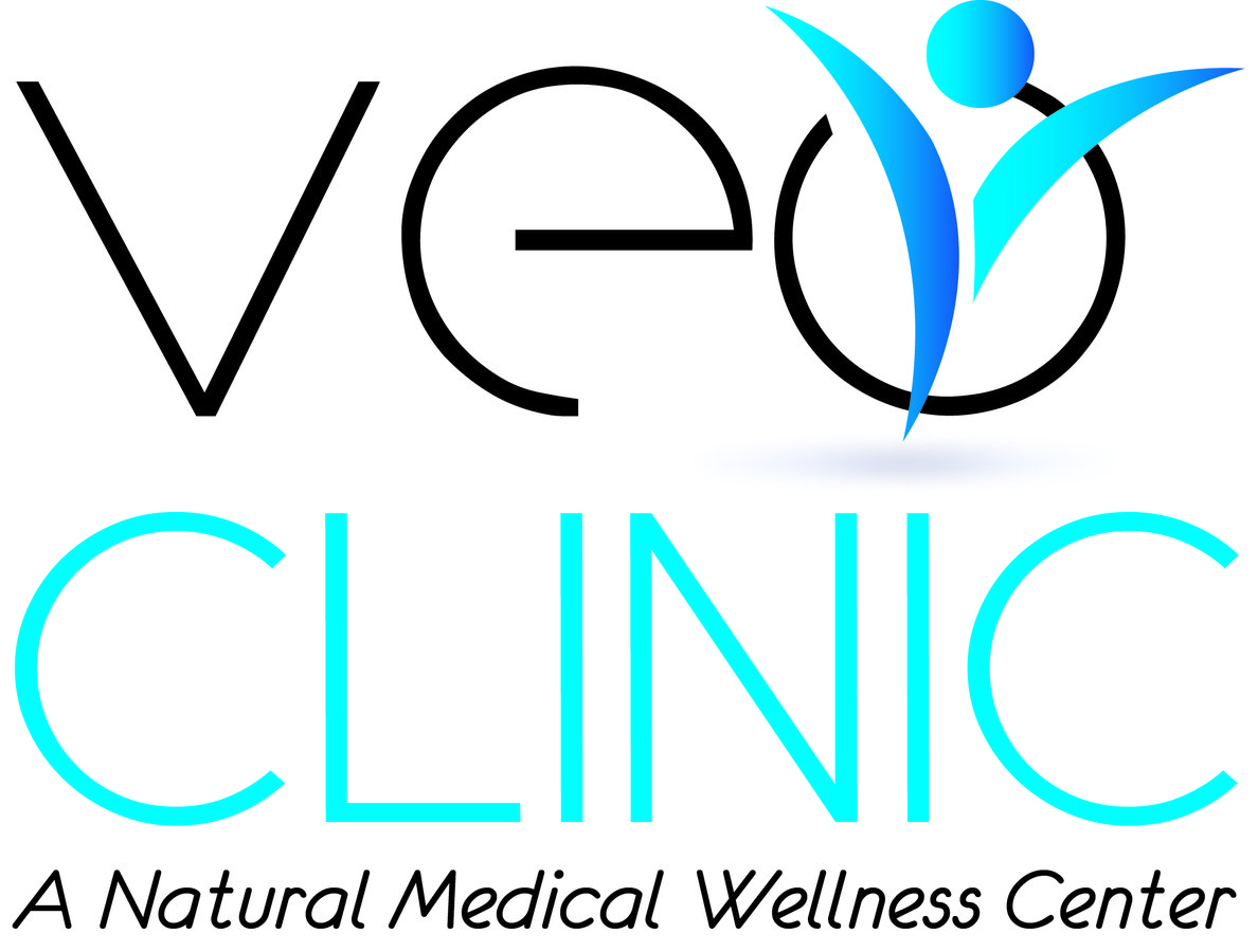 VEO Clinic