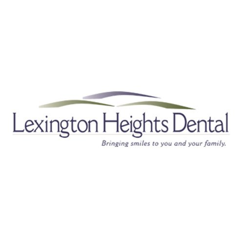 Lexington Heights Dental