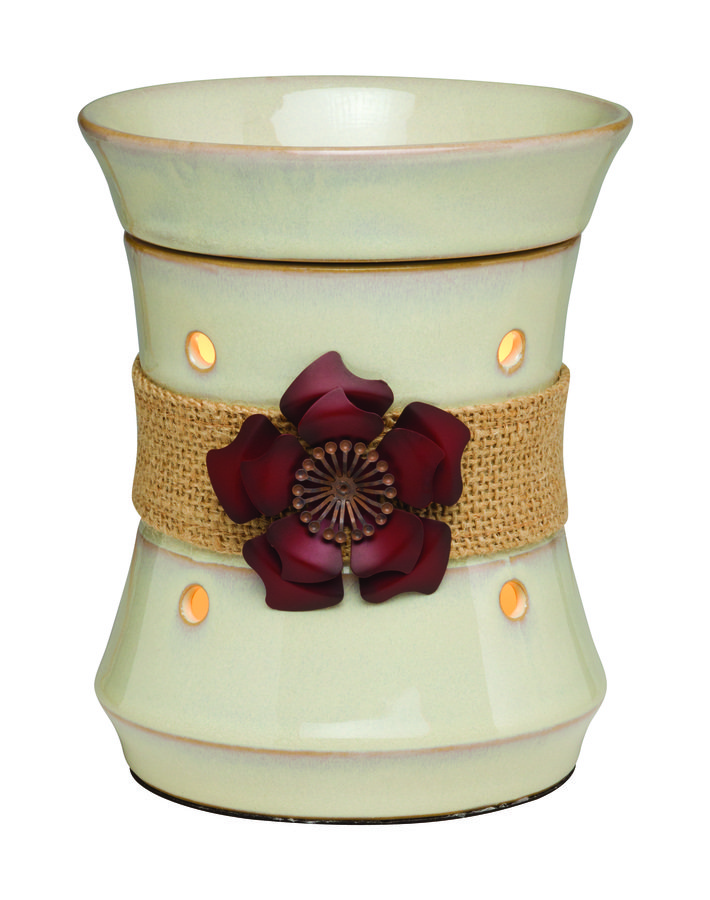 Scentsy Fragrance