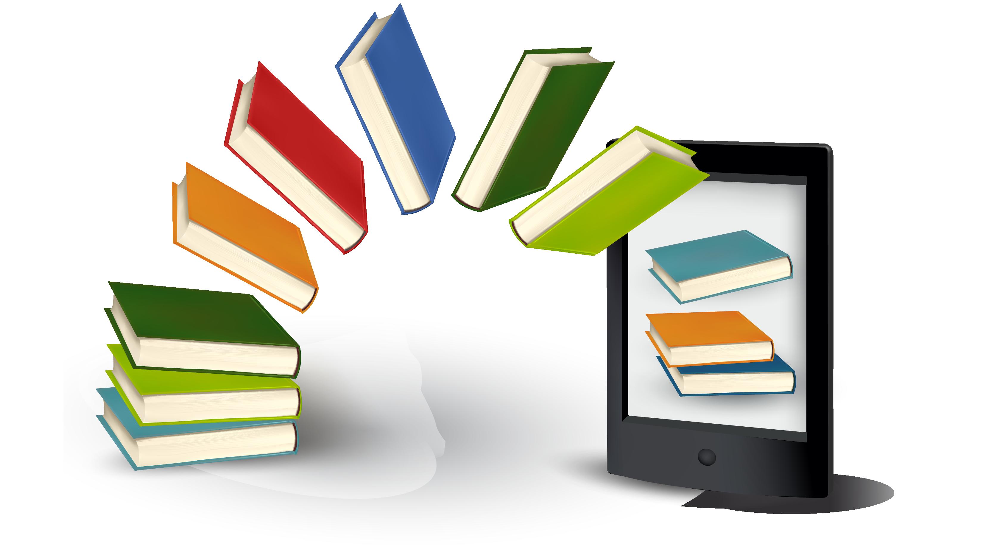 LSC-CyFair Library
