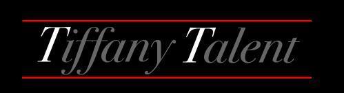 Tiffany Talent Agency