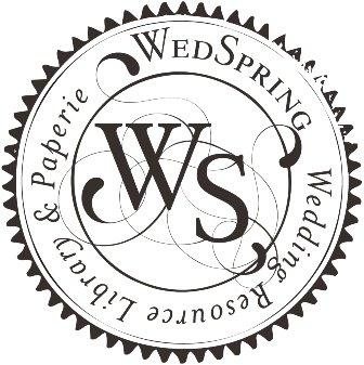 WedSpring