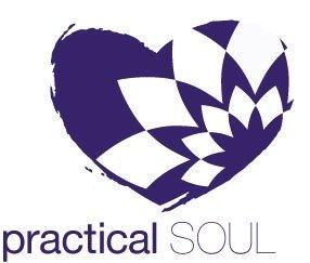 Practical Soul