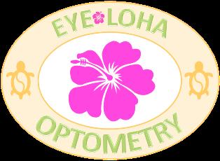 Eyeloha Optometry