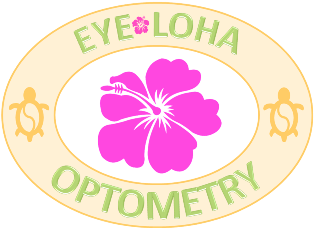 Eyeloha Optometry
