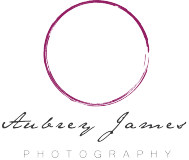 Aubrey James Photography