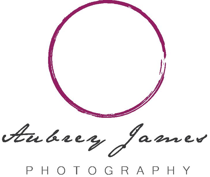 Aubrey James Photography