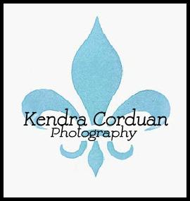 Kendra Corduan Photography