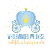 WholeMinded Wellness
