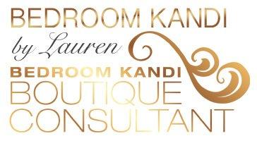 Bedroom Kandi By Lauren