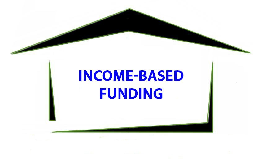 Income Based Funding Commitment Resources, LLC