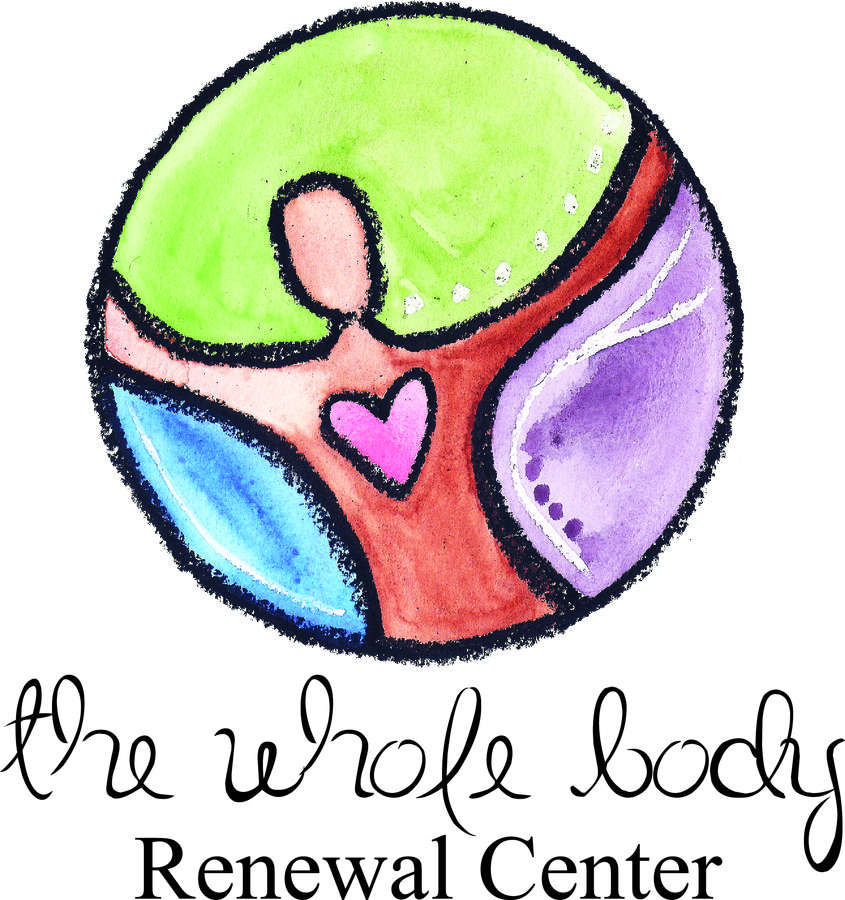 The Whole Body Renewal Center LLC