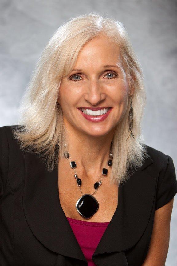 Pamela Paul, NCC, LMHC, CFT - Kardia Solutions