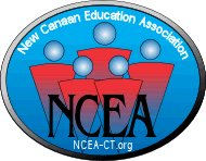 New Canaan Education Association