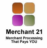 Merchant 21 | Get the cash you need NOW!