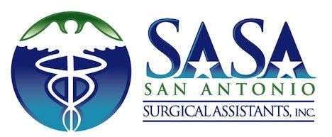 San Antonio Surgical Assistants