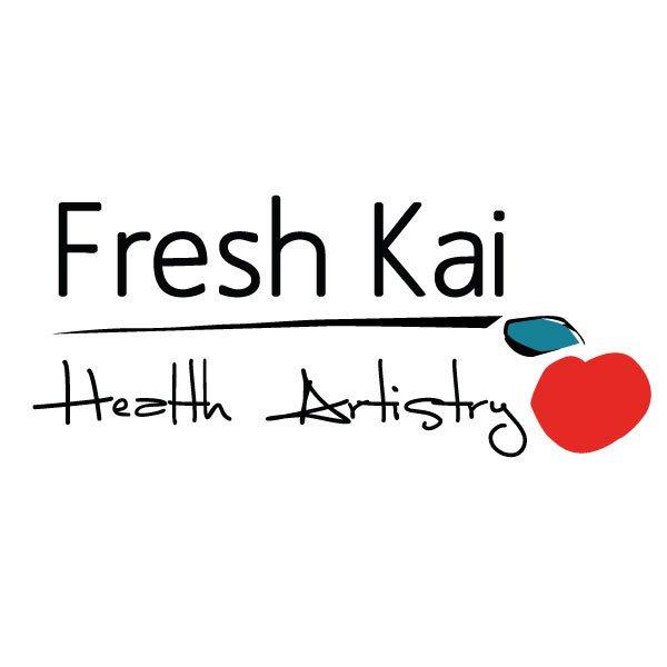 Fresh Kai