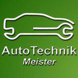 AutoTechnik Constanta