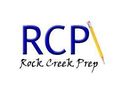 Rock Creek Prep