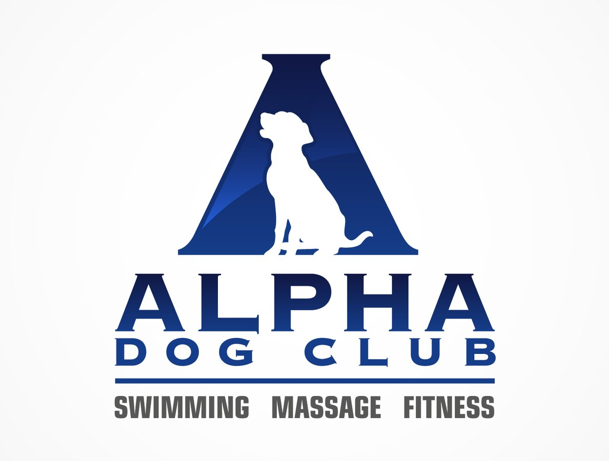 Alpha Dog Club