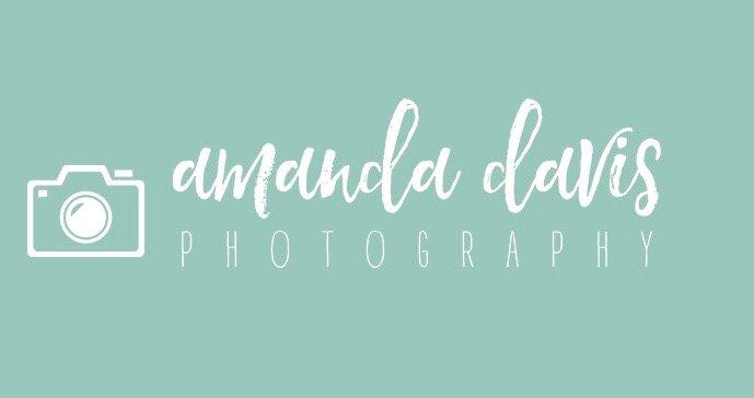 Amanda Davis Photography