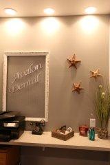 Avalon Dental
