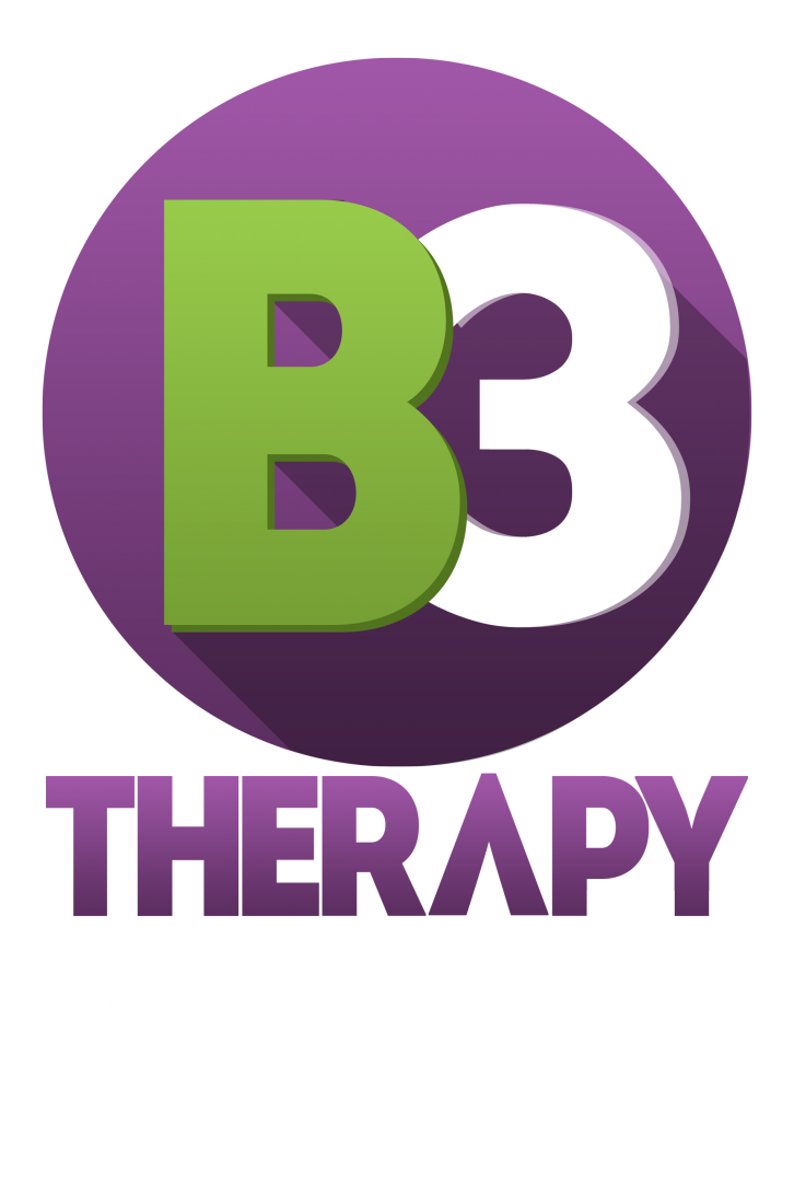 B3 Therapy, PLLC