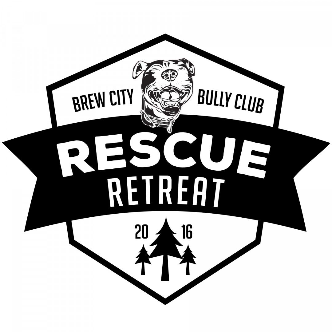 Brew City Bully Club