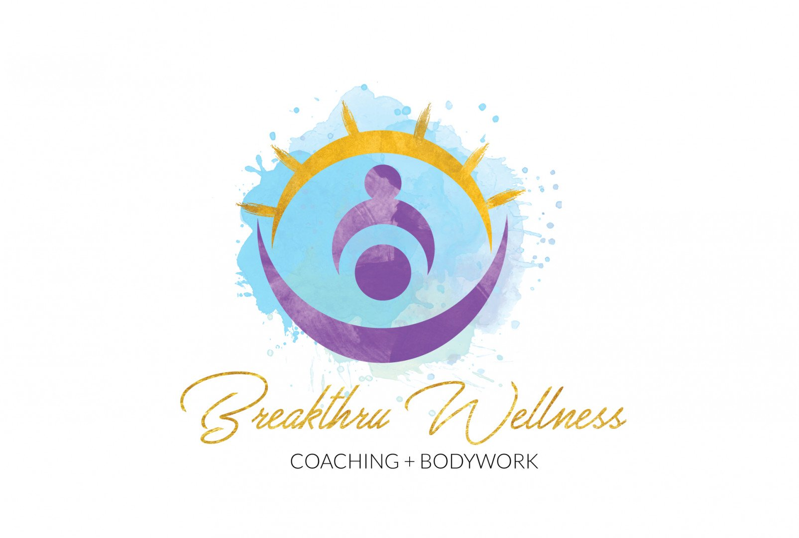 Breakthru Wellness * Coaching + Bodywork