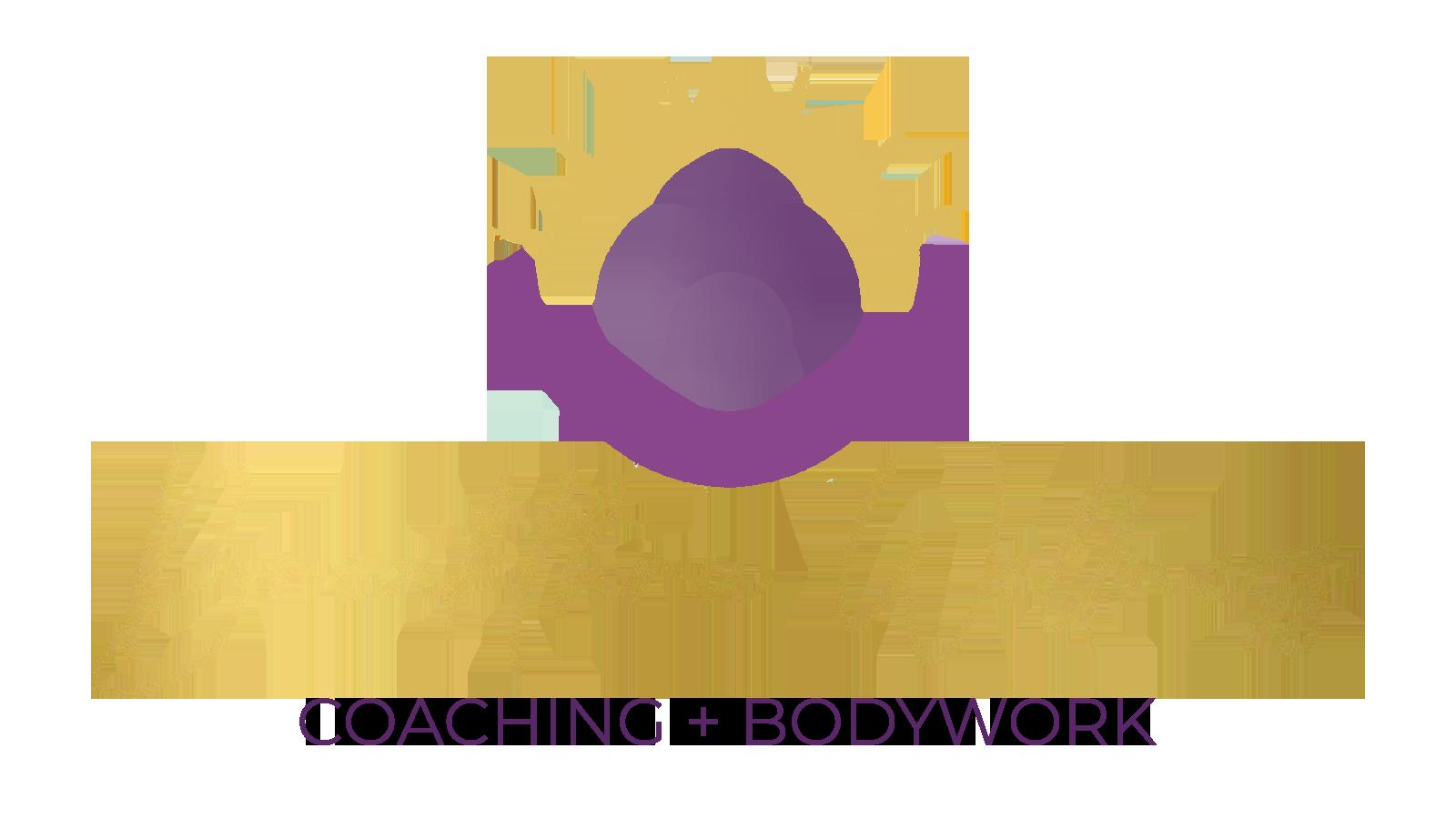 Breakthru Wellness