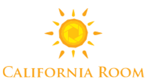 The California Room Inc.