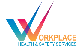 Carolina Testing | Workplace Health & Safety | DOT Physicals