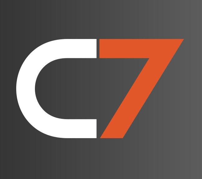 Concept 7 Photo