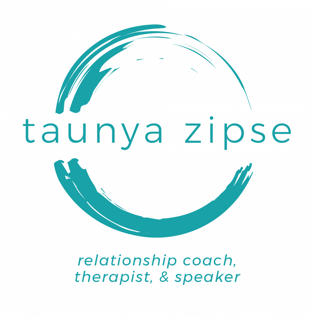 Taunya Zipse Relationship Coach and Therapist