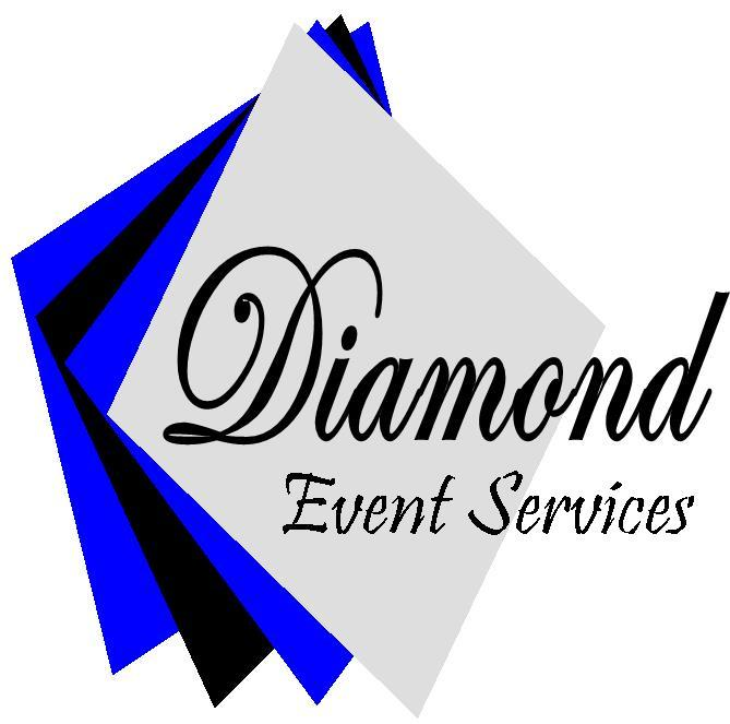 Diamond Event Services - Main Office
