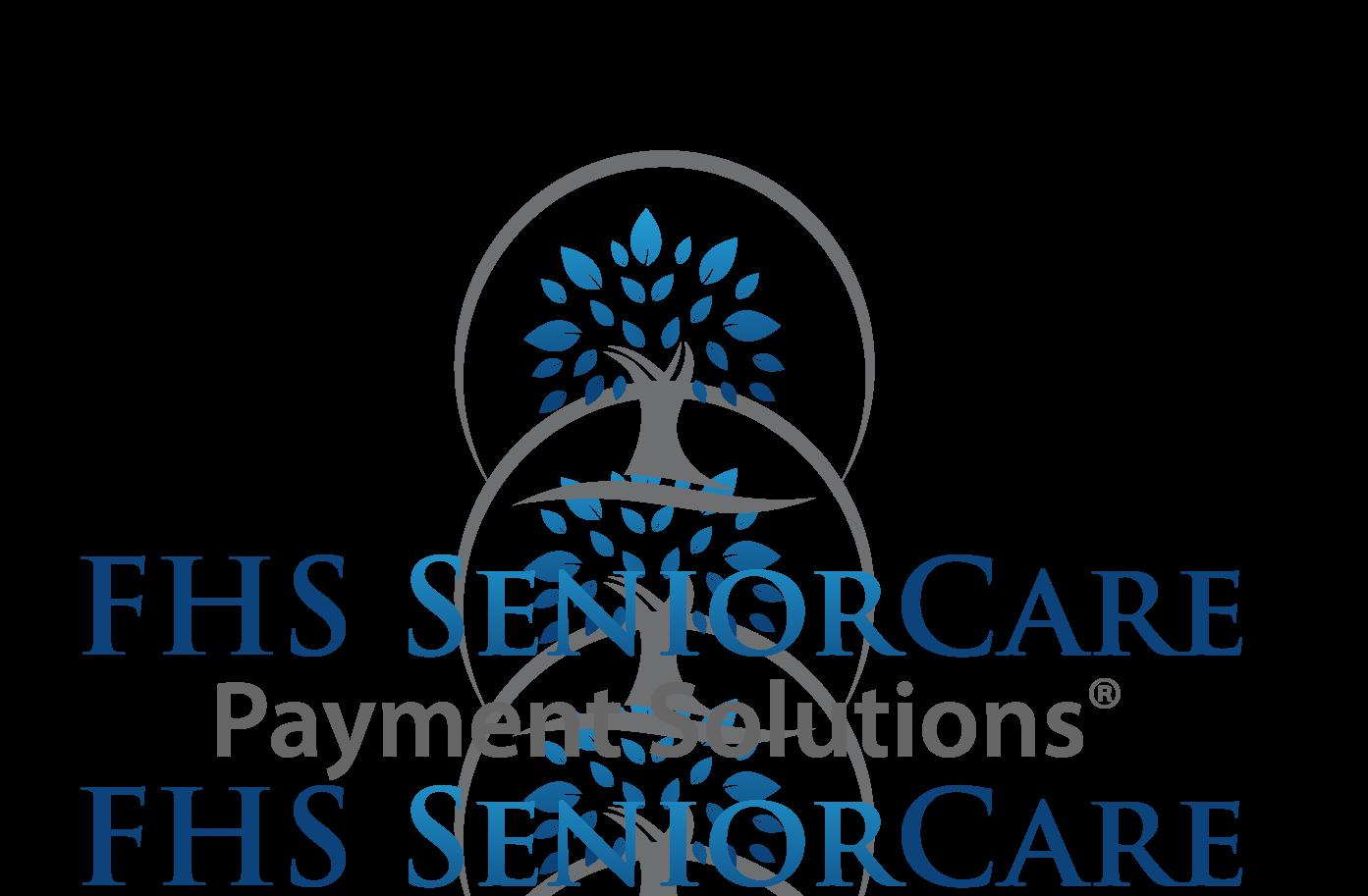 FHS SeniorCare Payment Solutions