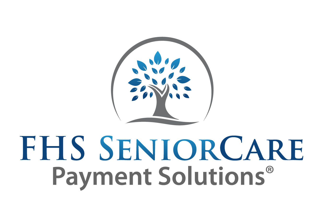 FHS SeniorCare Payment Solutions