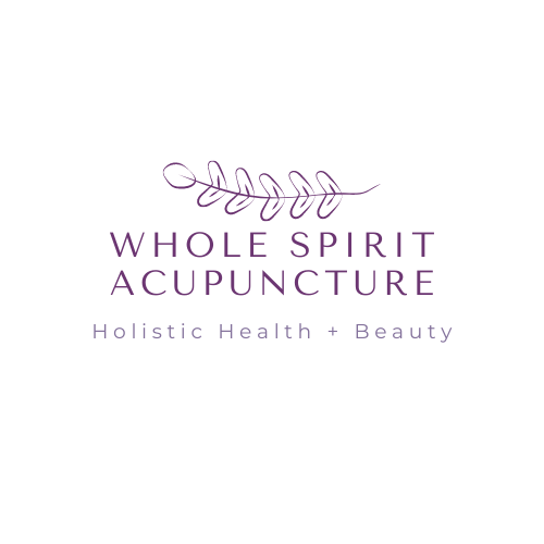 Whole Spirit Acupuncture